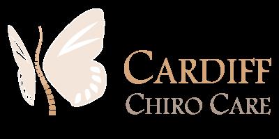 Cardiff Chiro Care